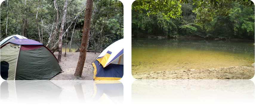 belize-tours-camping